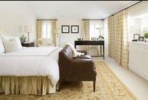 Bedrooms, Bedroom Design, Luxurious Bedroom / Master Bedrooms, Guest Bedrooms, Bedroom Retreats