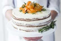 Have Your Cake / Who doesn't love cake?