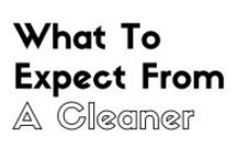 Mrs Mopp - Cleaning Tips / #Cleaning tips, how-tos, #videos, #vlogs and blogs. A board dedicated to cleaning your home in the most time efficient and cost efficient ways. Posts from my #cleaning #business -www.mrsmopp.com - along with other cleaning tip experts. Let's make things sparkle y'all! #CleaningTips Want to contribute? Contact me!