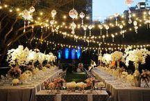 Wedding / by Zoe D.