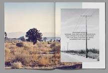 Design: book / Book Design