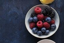 Homemade & Healthy Body Care