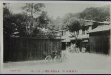 Postcards / Postcards