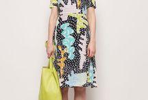 My Style / #womansfashion #fashion