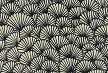 Patterns / Design: pattern