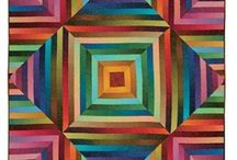 Awesome Quilts / #quilt #patchworkquilt #crouetquilt