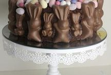 Easter Yumminess
