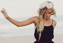 Little Black Dress / Every lady needs a few little black dresses