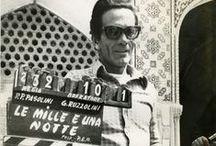 Cinema: Photo Archive / Foto cinema