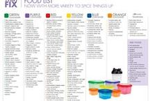 21 Day Fix Collaborative Board / 21 Day Fix Collaborative Board. Please pin 21 Day Fix recipes and tips. To be invited to pin to this board please follow me on Pinterest. Then, send me an email to tarakristine@hotmail.com with Pinterest 21 Day Fix as the subject. In the email, please leave me your first and last name as well as your Pinterest name. Spammers will be removed as well as pins that contain proprietary information such as food lists. Multiple identical pins will be removed as well. Thanks for joining!