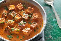 Vegetarian Recipes / Vegetarian recipes and inspiration.  #vegetarianrecipes #veggie #vegetarian