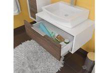 Мебель для ванной / bathroom furniture / Мебель для ванной / bathroom furniture