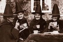Samhain Celebrations / Stories and feasts for celebration of the season. Exploring the lives of my Nordic, Germanic, Celtic, and Anglo-Saxon Ancestors.