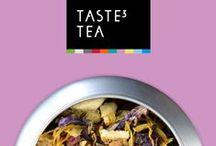 TASTE3 TEA