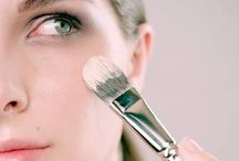 Beautify Me / Beauty tips, hacks and tutorials. #beauty #makeup #beautyhacks