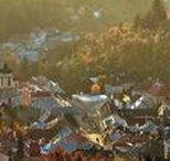 Banska Stiavnica - travel planning
