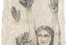 Drawing (figurative)