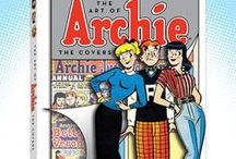 Archie News