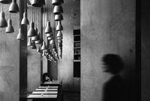 Café&Bar&Restaurant / by jodamoen