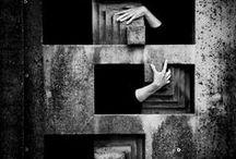 Projects / by jodamoen
