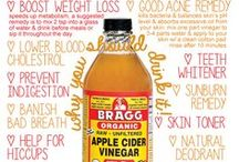 health / by Sarah Sriracha™