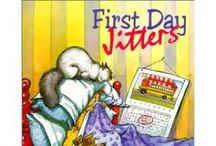 First Day of School / by Casey Biggs