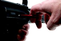 Gun Owner Resources / The one stop shop with resources and important information for gun owners worldwide!