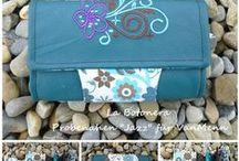 VanMenn.de / Produkte aus meinem Webshop