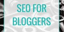 Grow Your Blog / Pins for posts about growing traffic, readership, engagement, shares, signups, everything to help you grow your blog. Tips, tricks, resources, guides, how-tos, tutorials and more.