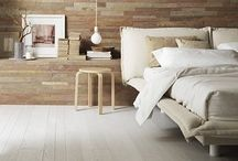 bedrooms / by HPMcQ
