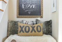 DIY&Home / by Lauren Barber