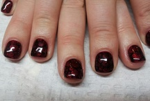 Nails/ nail art / by Perfectly Polished Nails