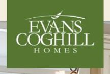 Our Websites / Check out the websites we've designed for our home builders and other excellent clients.