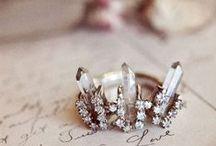 jewelry / by Paige Bradley