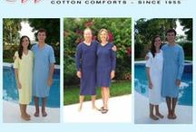 Wittmann Textiles Made in the USA / Support Made in the USA Buy American Made textiles #MadeinAmerica #MadeinUSA @BuyDirectUSA Shopping clothes clothing www.wittmanntextiles.com