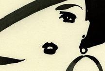 graphic art/ illustration