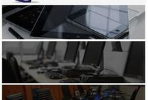 RentaComputer.com / Short Term PC & AV Equipment Rentals For Corporate Events And Business Projects Nationwide With Fast Local Delivery. Anything from iphones, laptops, servers and more. We are happy to assist you with your technology needs. Call Today 800-736-8772