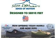 SOM Footwear Made in USA / At SOM Footwear, less is more. Experience it for yourself—SOM provides what's fundamentally important and eliminates the rest. Our elegantly simple design helps customers rediscover their natural, carefree sense of motion. Discover how SOM's flexible, light-weight shoe comfortably forms to the shape of your foot. Our sneakers offer just enough stability, toe/heel protection and durability for both casual and active use. #Footwear #Shoes #Minimalist #MadeinUSA #MadeinAmerica