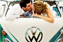 Weddings & Honeymoons  / by Coffs Coast