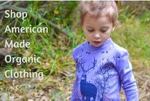 American Adorn Clothing for Kids / Shop American Adorn for clothing for baby, girls and boys. Choose from tops, tees, pants, shorts, dresses and more in adorable styles! #Kids #Clothing #AmericanMade #MadeinUSA #Fashion / by Buy American for America Made in USA Create Jobs