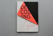 typography&graphic