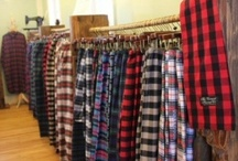 Vermont Flannel / Vermont Flannel offers an exceptional selection of Flannel products, all designed to keep you warm and cozy in the Winter. Choose from Flannel Blankets, Flannel Pants, Flannel Pajamas, Flannel Nightshirts, Flannel Robes, Flannel Shirts, Flannel Shorts and more. #Flannel
