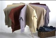Best Clothes Drying Rack Made in the USA / Quality Laundry Tools Made in the USA. Choose From Wooden Clothes Drying Racks, Outdoor Umbrella Clotheslines & Handwashing Equipment. #madeinusa #clothesdryingrack #clothesline #green #eco-friendly  www.bestdryingrack.com