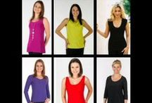 Kleids Made in USA Clothing for Women / Shop Kleids for Women's Clothing Made In the USA. We sell Quality Clothing for Women Online and in Retail Stores. For more than 25 years we have been manufacturing clothing for women that is feminine, practical, and comfortable.