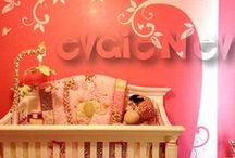 Read about Wall Decals