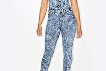 Clothing | Pantaloons
