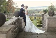 Pride & Prejudice Styled Shoot! / by Shannon Morse