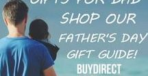Father's Day Gift Guide 2018 / Shop for Father's Day Gifts Made in the USA. We are compiling a list of great gifts for dad that are Made in the USA. Order early for delivery before Father's Day on June 17th. #FathersDay #MadeinUSA #FathersDayGifts #GiftGuide #Dad #MadeinAmerica #GiftsMadeinUSA #Giftsfordad #buyamerican
