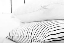 { bedrooms } / interiors inspiration for simplistic and minimalistic bedroom space