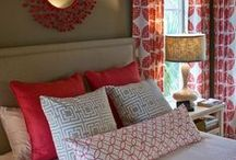 Home Decor: Guest Room / by Liz Crawford